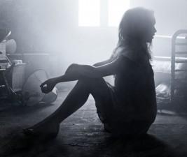 Článkaři tvrdí: Diváci Exorcistu vymítí z obrazovky