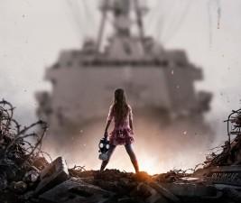Seriálové osudy: The Last Ship