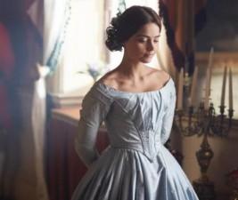 Seriálové osudy: Victoria