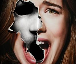 Seriálové osudy: Scream