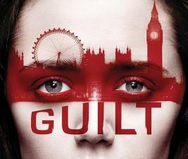 Seriálové osudy: Guilt