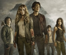 The CW v midseason: Přesuny, premiéry a absence