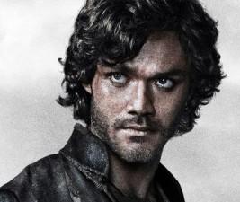 Seriálové osudy: Marco Polo