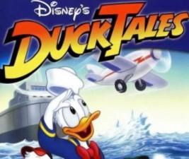 DuckTales: Noví kačeři mají své hlasy