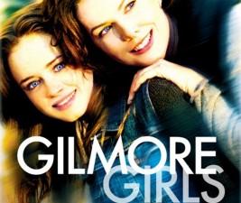 Alexis Bledel poodkryla budoucnost Gilmore Girls