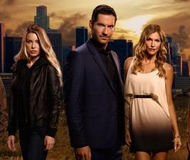 Jak který seriál dopadne? Naše předpovědi ohledně Foxu