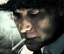 Seriálové osudy: Peaky Blinders, Good Behavior a další