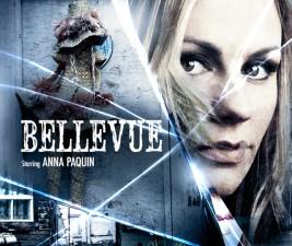 Novinka pod lupou: Bellevue