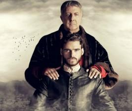 Seriálové osudy: Medici, Trollhunters, Channel Zero a další