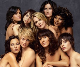 S lupou do historie: The L Word