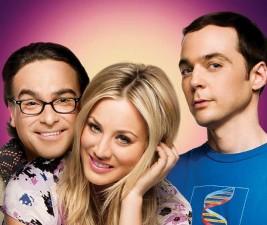 CBS: Víme, kdy se letos rozloučí Big Bang, Socky a další