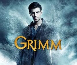 Vzpomínáme: Grimm (2011-2017)