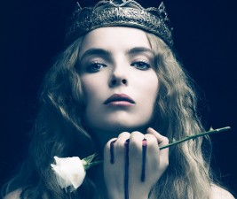 Novinka pod lupou: The White Princess