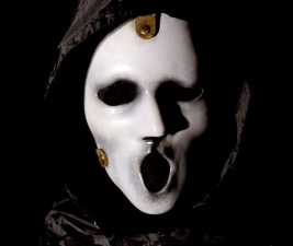 Scream se ve třetí řadě rebootuje