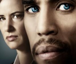 Seriálové osudy: Secrets and Lies