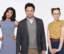 ABC a NBC objednávají novinky pro sezónu 2017/18