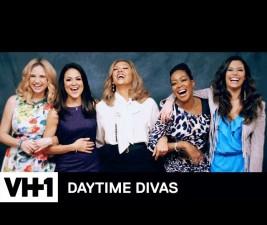 Novinka pod lupou: Daytime Divas
