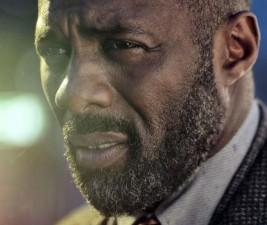Seriálové osudy: Luther
