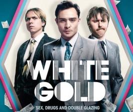 Novinka pod lupou: White Gold