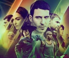 Netflix objednává dvouhodinové zakončení Sense8