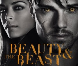 S lupou do historie: Beauty and the Beast