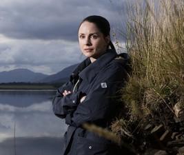 Novinka pod lupou: The Loch