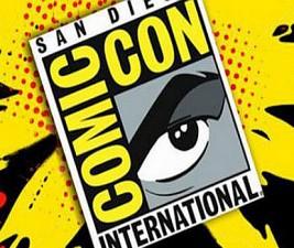 Comic-Con 2012 na SerialZone přehledně