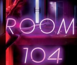 Novinka pod lupou: Room 104