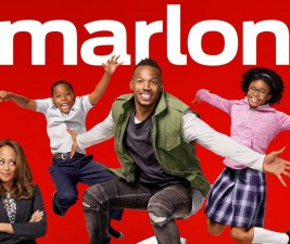 Novinka pod lupou: Marlon