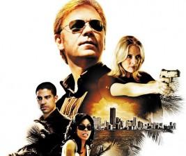 S lupou do historie: CSI Miami