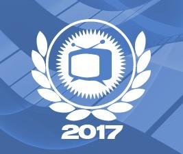 SerialZone Awards 2017: Vítězové