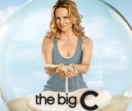 The Big C dostalo finální čtvrtou sérii a další střípky