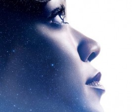 Seriálové osudy: Star Trek, Liar, Salvation a další