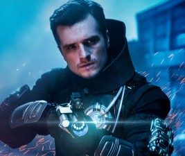 Novinka pod lupou: Future Man (Hulu)
