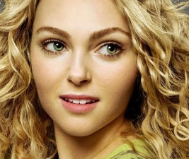 S lupou do historie: The Carrie Diaries