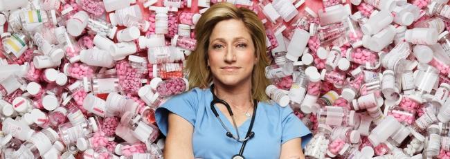 Sestřička Jackie (Nurse Jackie) — 6. série