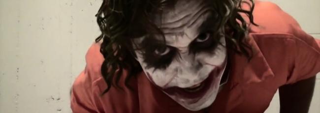 The Joker Blogs (Joker Blogs, The) — 1. série