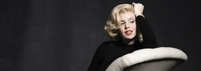 Tajný život Marilyn Monroe (Secret Life of Marilyn Monroe, The) — 1. série