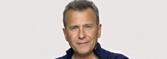 The Paul Reiser Show (Paul Reiser Show, The) — 1. série