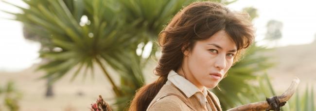 Rani - princezna rebelka (Rani) — 1. série