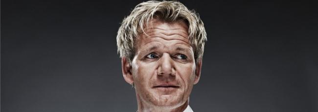 Ramsay's Best Restaurant (Ramsay's Best Restaurant) — 1. série