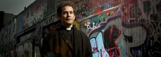 Rev. (Rev.) — 1. série
