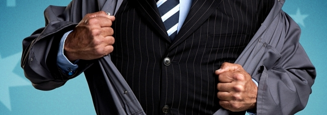 Utajený šéf - USA (Undercover Boss) — 1. série