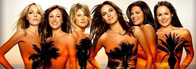 The Real L Word (Real L Word: Los Angeles, The) — 1. série