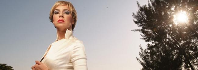 Svetlana (Svetlana) — 1. série