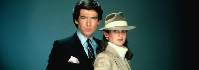 Remington Steele (Remington Steele)