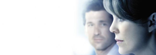 Chirurgové (Grey's Anatomy) — 11. série