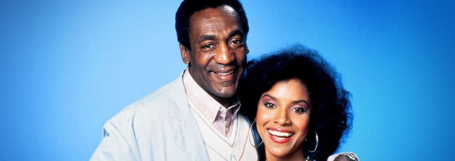 Cosby Show (Cosby Show, The)