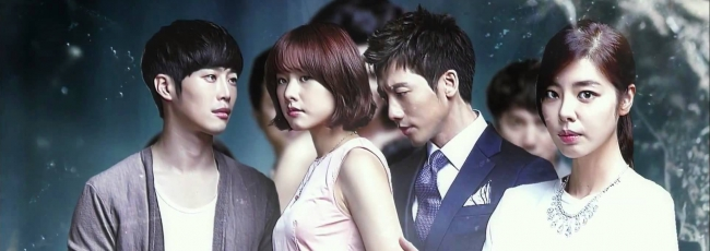 Scandal: A Shocking and Wrongful Incident (Seukaendeul: Maewoo Choongkyukjukyigo Boododeokhan Sageon)