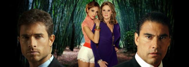 Amores verdaderos (Amores verdaderos) — 1. série